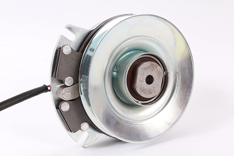V parts/ Gris Mat aluminio /11589: P/édale Vitesse Husqvarna 4t