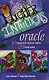 Higher Intuitions Oracle (with cards)