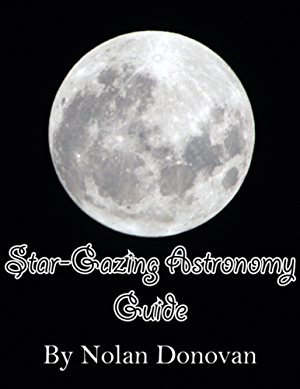 Star-Gazing Astronomy Guide