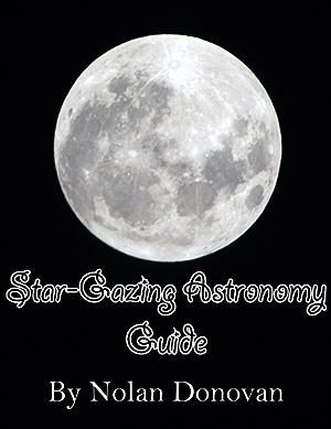 Star-Gazing Astronomy Guide