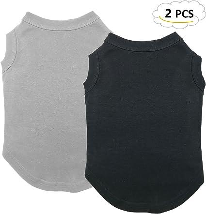 Cats # 11-8 x 10 Tee Shirt Iron On Transfer Crazy
