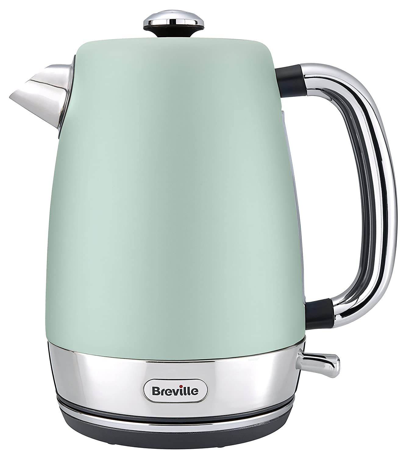 Beautiful Mint Green Kitchen Appliances Part   12: Amazon UK