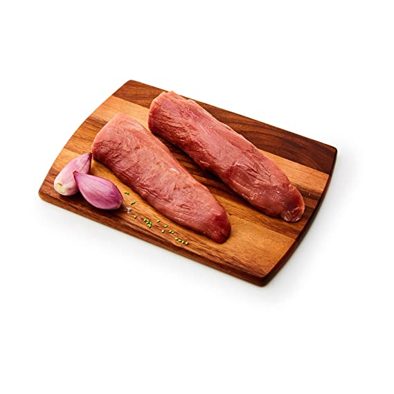 Solomillo de Cerdo - 700 g