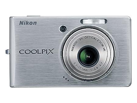 The 8 best nikon camera lens stainless steel coffee mug