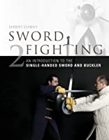 Sword Fighting 2: An Introduction To The
