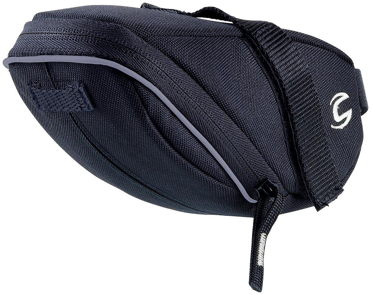 Scicon Gear Bike Cover Black Sports Outdoors