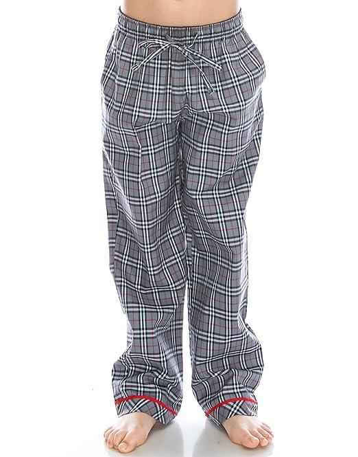 Vaenait baby - Pantalón de pijama - para niña 03-Grey