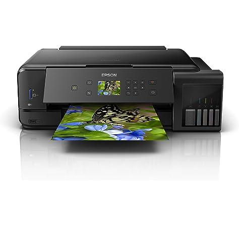 Epson SC-P800 - Impresora de Tinta (2880 x 1440 dpi, 220-240 V, 50/60 Hz, A2, Papel fotográfico, Papel Normal, Rodillo, USB), Ya Disponible en Amazon Dash Replenishment: Epson: Amazon.es: Informática