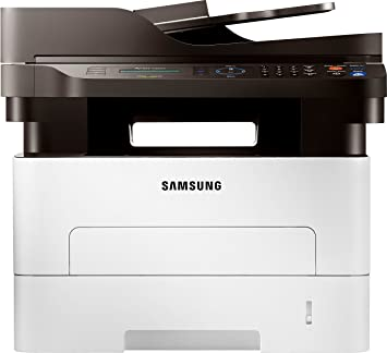 HP Impresora láser multifunción Xpress Serie SL-M2885 de Samsung ...