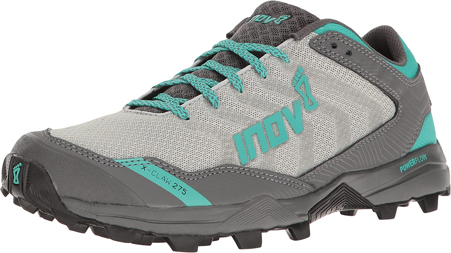 Inov-8 Women s X-Claw 275 Chill Trail Runner