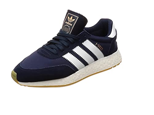 Adidas I-5923, Zapatillas de Deporte para Hombre, Azul (Maruni/Ftwbla