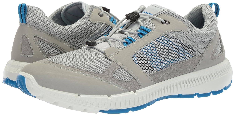 ECCO Shoes Men's Terrcruise II Walking M Shoes 39 EU/5-5.5 M Walking US|Wild Dove/Wild Dove B0713TV225 469a8f