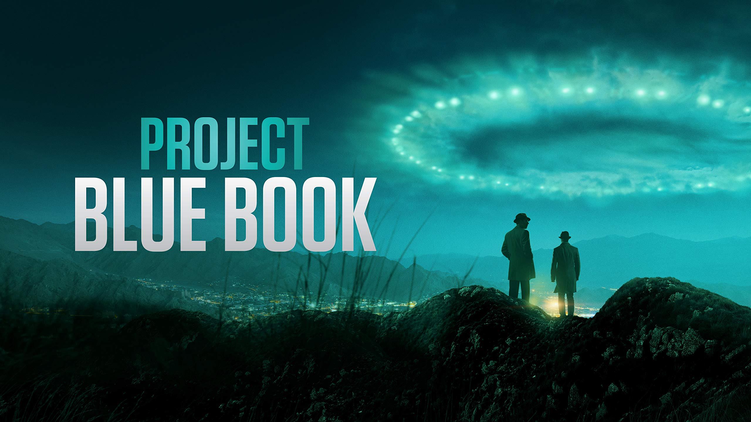 """Résultat de recherche d'images pour """"ufo, project Blue Book"""""""