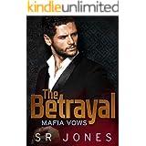 The Betrayal: Mafia Vows Four