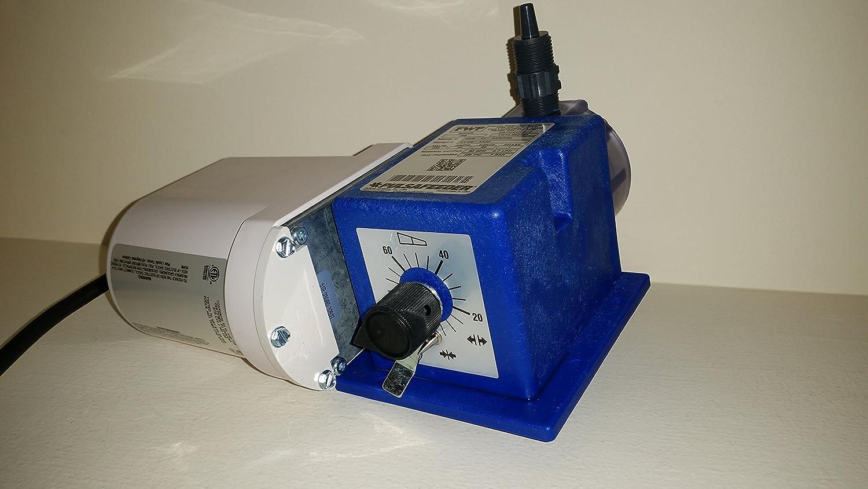 BOJACK 8X12 mm 100 uF 50 V 100 MFD /± 20/% Aluminium Elektrolyt kondensatoren Packung mit 10 St/ück