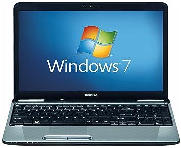 Toshiba Satellite L750 Intel Display Driver for Mac Download