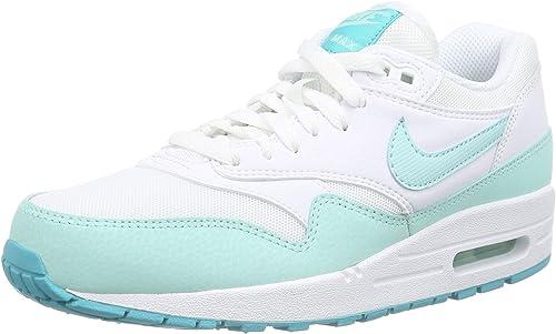 Nike Air Max 1 Essential, Running Femme