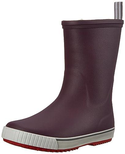Amazon.com | Tretorn Women's Wings Vinter Rain Boot | Ankle & Bootie