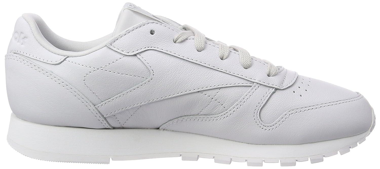 390efe50a004 Reebok Women s CN1479 Gymnastics Shoes