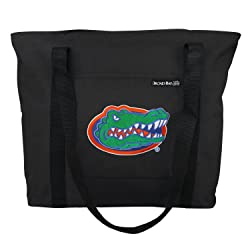 Florida Gators Tote Bag University of Florida Travel or Beach Bags