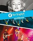 E for English 3e - Cahier d'activités