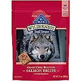 Blue Buffalo Dog Treats Biscuits