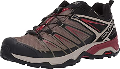 salomon xa pro 3d gtx ultra 2 herren decathlon