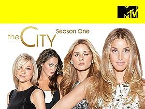 Amazon Com Watch The City Season 1 Prime Video