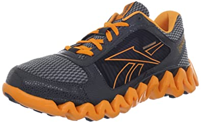 4cc3888f7d9 Buy zigtech reebok shoes   OFF54% Discounted