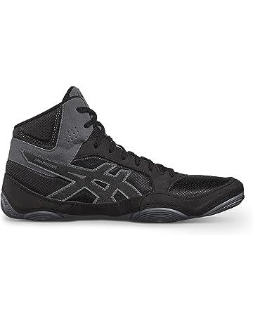 BoxeSports Et Et Loisirs BoxeSports Chaussures Chaussures Chaussures Loisirs FlK31JcT