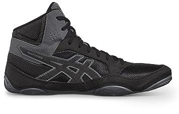 asics chaussures de lutte