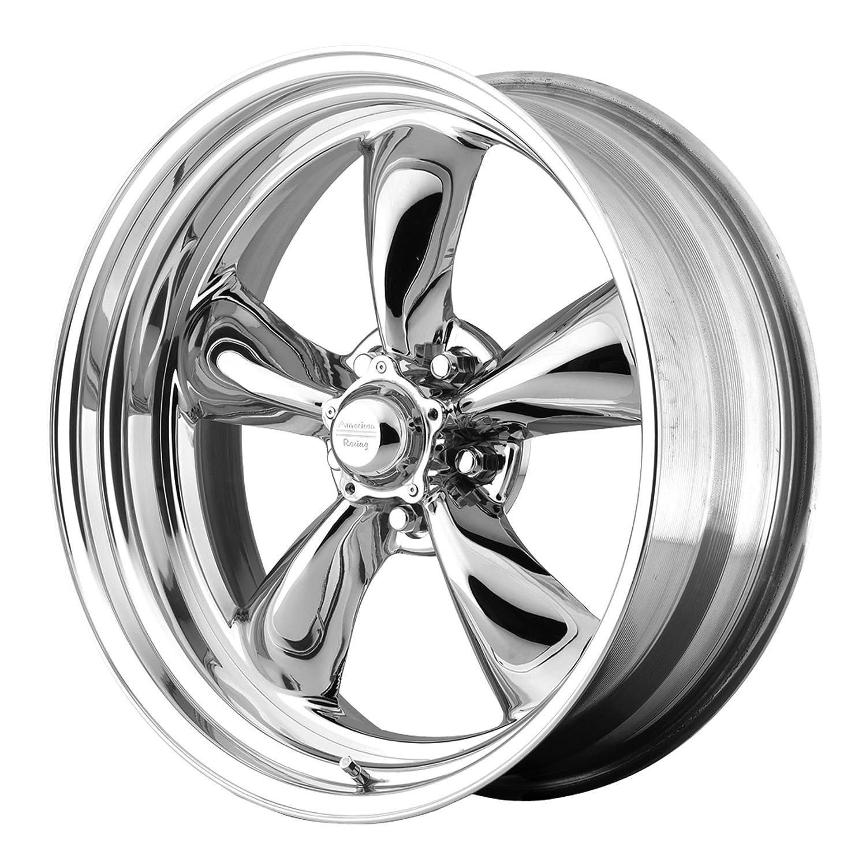 amazon american racing vn815 torq thrust ii 1 piece pvd wheel 05 Liberty Fuse Box Layout amazon american racing vn815 torq thrust ii 1 piece pvd wheel 16x8 5x114 3mm 10mm offset automotive