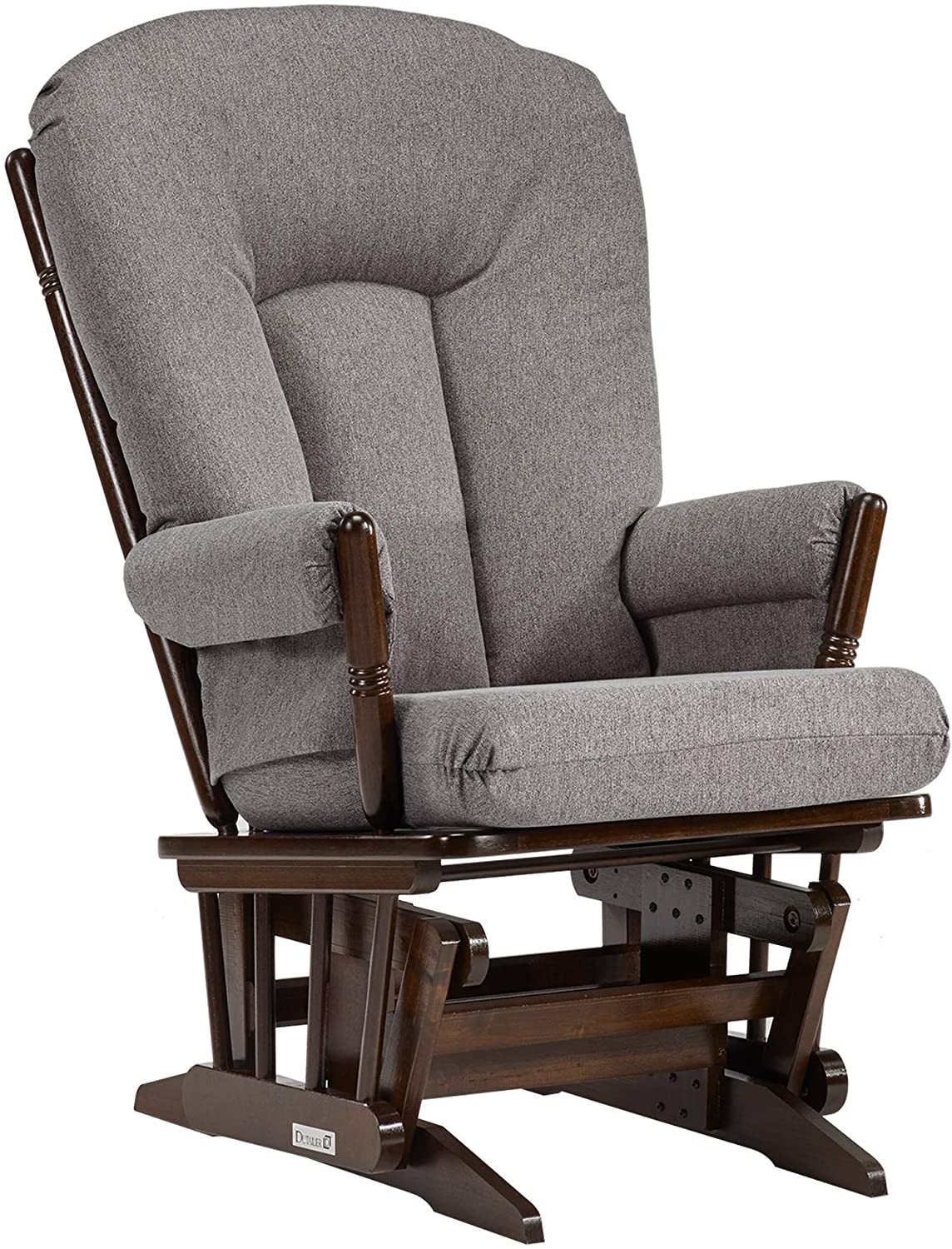 Dutailier Colonial 0422 Glider Chair