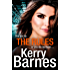 The Rules: A gripping crime thriller that will have you hooked