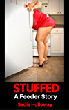 Stuffed: A Feeder Story
