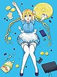 ブレンド・S 2(完全生産限定版) [DVD]