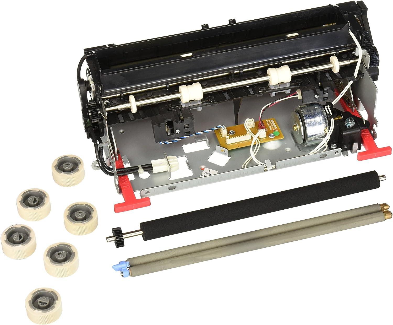 Lexmark 40X0100 110V Fuser Maintenance Kit 81hvGFXKgoL