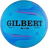 Gilbert Women's Blaze Match Net Ball