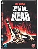 The Evil Dead [DVD] [2010]