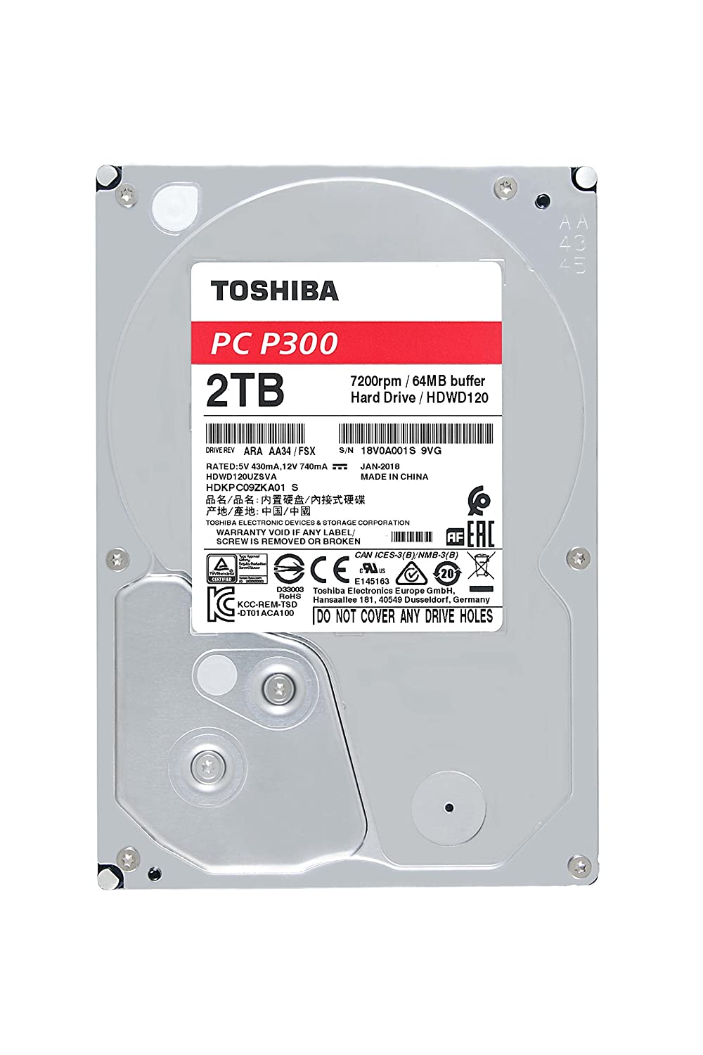 Toshiba Drive Wiring Diagram Schematic Diagrams Soft Start For P300 Hard Residential Electrical Dvd