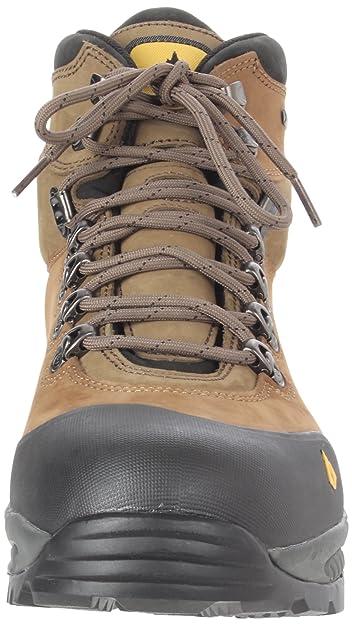 0934d41dae0 Amazon.com   Vasque Men's Wasatch GTX Hiking Boot   Hiking Boots