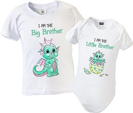 Princess Going to be a Big Sister Toddler T-shirt Children/'s T-shirt Kids Tee