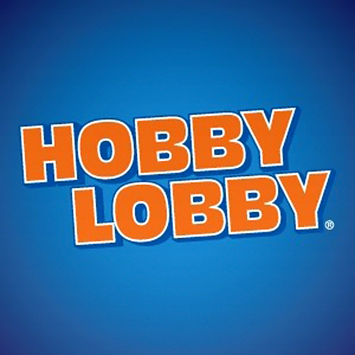 hobby-lobby-deals-for-kindle-fire-free