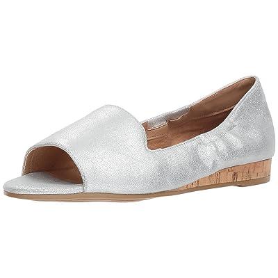 Aerosoles Women's Tidbit Ballet Flat | Flats