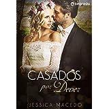 Casados por Dever