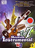 Top 7 Melodious Instrumental