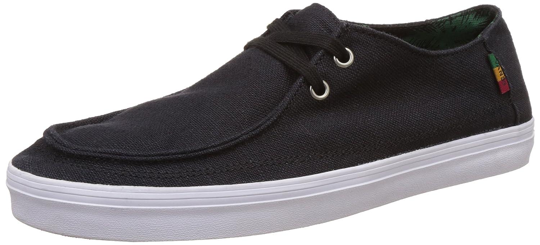 2f0bfc37d71 Vans Men s Rata Vulc SF Sneakers  Buy Online at Low Prices in India -  Amazon.in