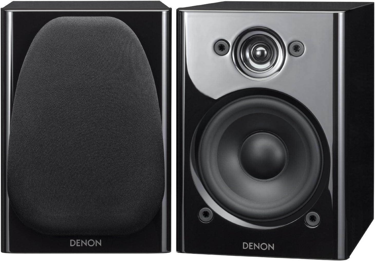 10 Stücke 60 Watt 2 Wege Crossover Filter Zwei Lautsprecher System Audio gg