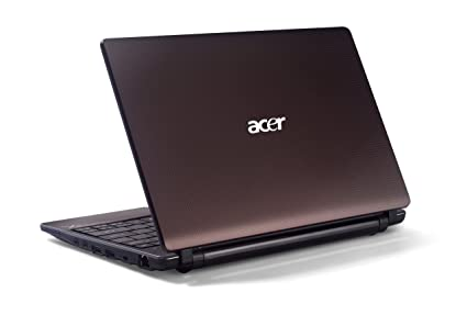 ACER ASPIRE 1830 TIMELINEX NOTEBOOK INTEL CHIPSET DRIVERS WINDOWS