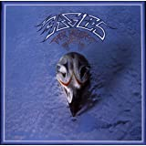 Their Greatest Hits Volumes 1 & 2 (2LP 180 Gram Vinyl)